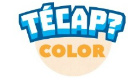 Tecap Color