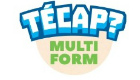 Tecap Multiform
